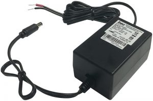 TransPort WR11Power Supply, DC/DC Image
